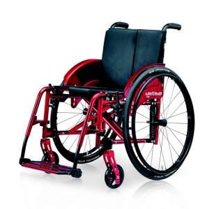 כיסאות גלגלים לנכים